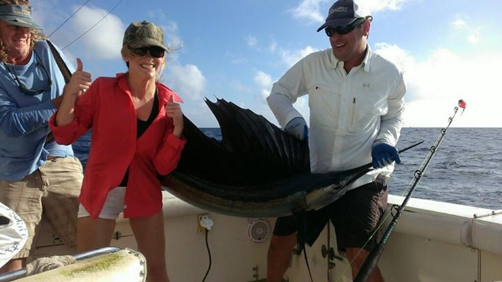 sailfish_catch